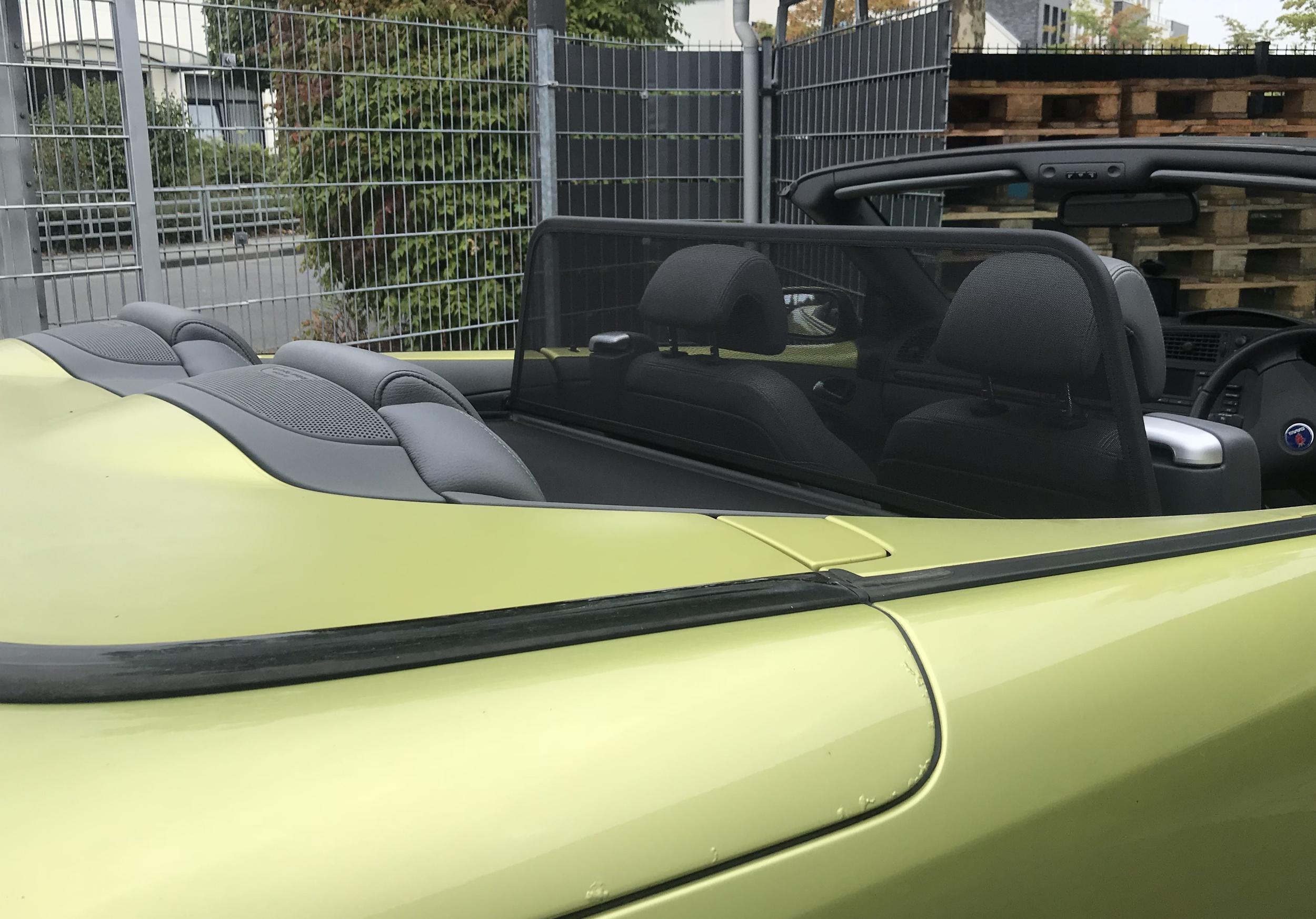 Hauptlager Pleuellagersatz STD Opel Saab Vauxhall Astra J 2,0 CDTI A20DTH NEU