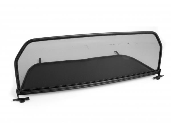 Windschott für Fiat Punto 1.Generation (176) Doppelrahmen mit Schnellverschluss