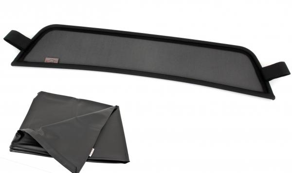 AIRAX Windschott für BMW Z4 Roadster Typ (E89) mit Tasche
