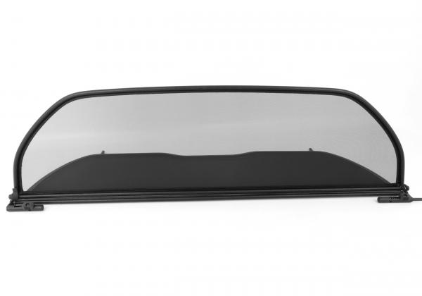 Windschott für Range Rover Evoque Convertible mit Schnellverschluss
