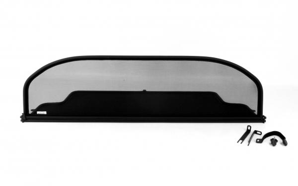 AIRAX Windschott für Ford Mustang I Serie 1,2,3