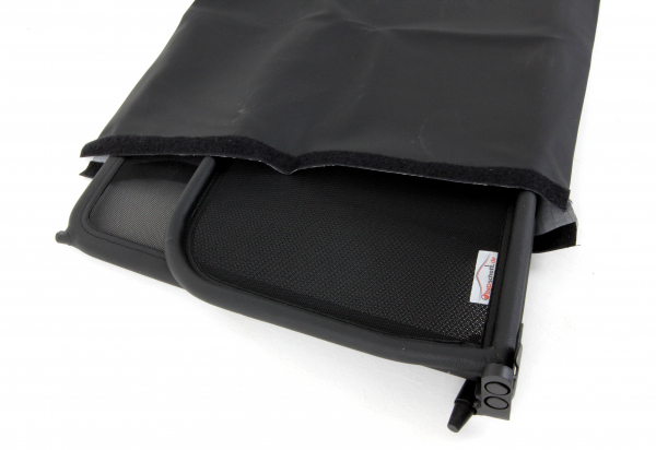 Windschotttasche Variante 8 140x65cm