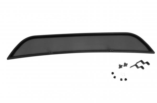 Windschott für Toyota MR2 W3 (ZZW30)