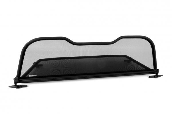 AIRAX Windschott für BMW 2er mit Schnellverschluss